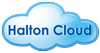 Halton Cloud
